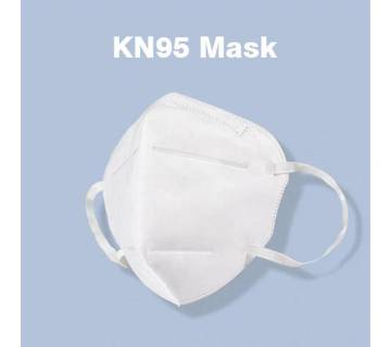 KN95 Mask 3 PCS