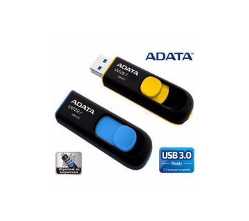 ADATA Pen Drive (16 GB) - 1 Piece
