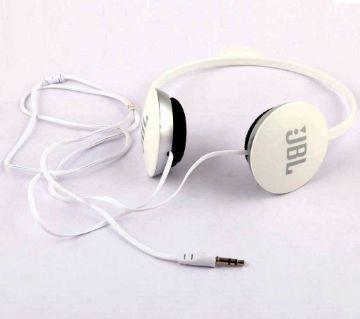 JBL headphones (copy)