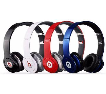 BEATS SOLO 2 Wireless Headphones (Copy)-1pcs  Random
