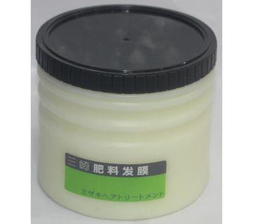 CHAOBA Hair Treatment Cream 500GM CHINA