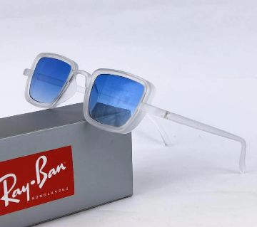 Ray Ban Kabir Singh sunglasses For men