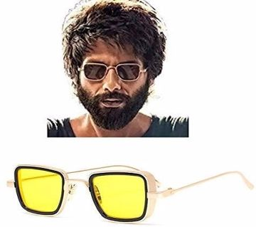 Kabir Singh sunglasses for men