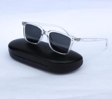 Ray Ban Mens Sunglasses 2-copy