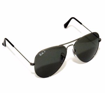 Ray Ban (Replica) Sunglasses