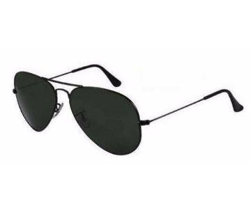 RAY BAN sunglasses-Copy