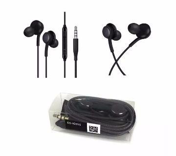 AKG Earphones EAR PHONE - 2 PIECE COMBO PACK