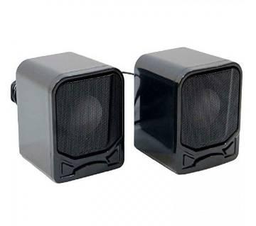 K 12 2.0 Multimedia Speaker