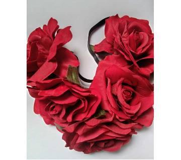Flower Head Piece-04(ESF)