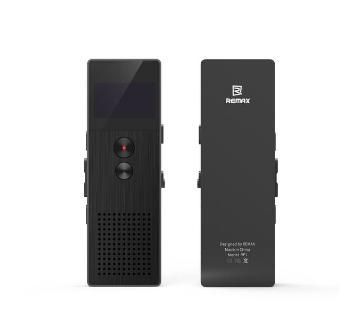 Remax RP1 HD ভয়েজ রেকর্ডার
