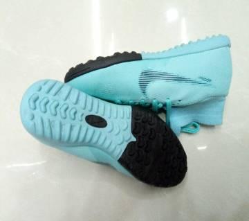 Nike-Mercurial-Superfly--TURF