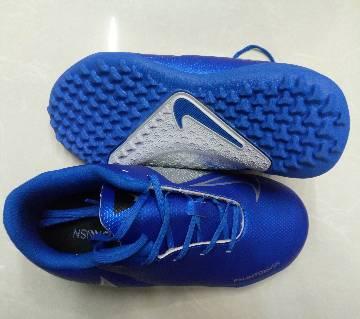 Nike Phantom Vision Academy TF Artificial Turf Soccer Shoes For Men (Copy)