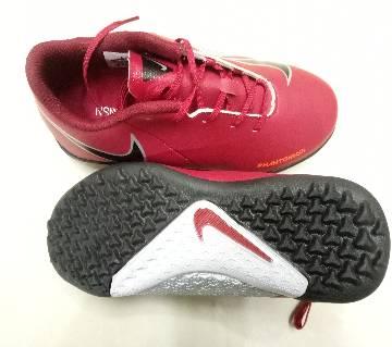 Nike Phantom সকার সুজ ফর মেন (কপি)