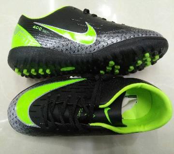 Nike Mercurial সকার সুজ ফর মেন (কপি)