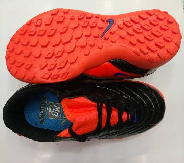Nike (Montebelluna) Turf সকার সুজ ফর মেন (কপি)