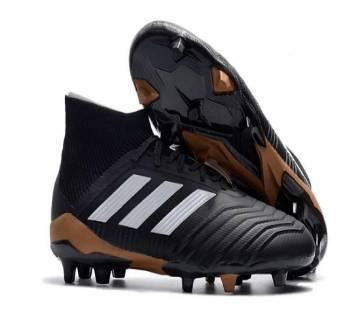 Predator 18.1 Menz FG Football Boots