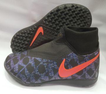 NIKE Football Shoes-Copy