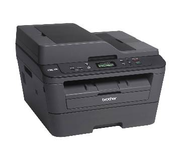 Brother DCP-L2540DW Monochrome লেজার প্রিন্টার
