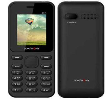 Symphony B17i Feature Phone