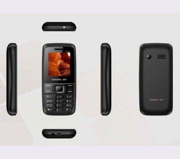 Symphony B12i Feature Phone