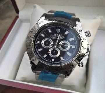 Rolex Gents Wrist Watch - Copy