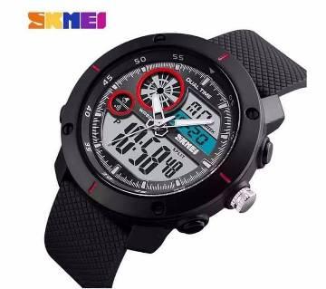 SKMEI 1361a Gents Watch