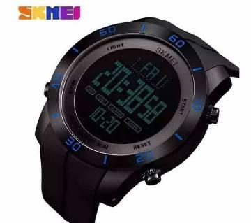 SKMEI 1353a Gents Watch