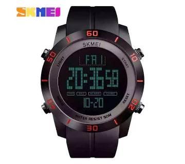 SKMEI 1353b Gents Watch