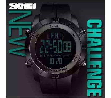 SKMEI 1353c Gents Watch