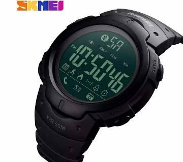 SKMEI 1301b Gents Watch