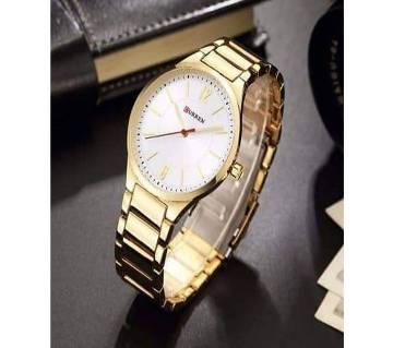 CURREN 8280a Ladies Watch