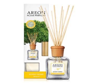 Areon Home Perfume 150 ml - Sunny Home