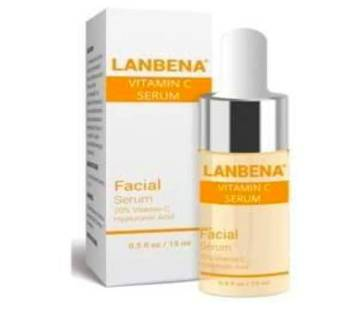 Lanbena Vitamin C Serum-15ml-china