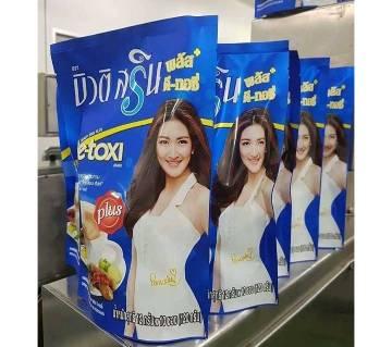 Detoxi_Coffee-12pcs-Thailand
