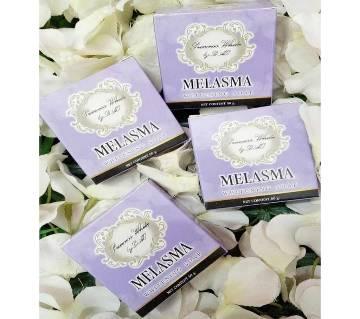 Melasma  Soap-50gm-Thailand