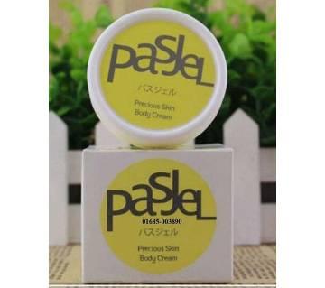 Pasjel PasJel stretch mark removing cream-50gm-Thailand