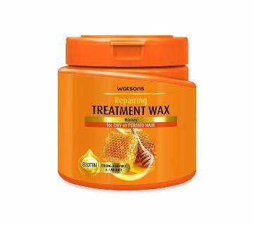 Watsons Repairing_Treatment-500gm-Thailand