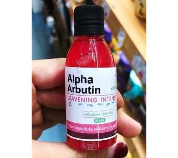 Alpha Arbutin Serum-30ml-Thailand