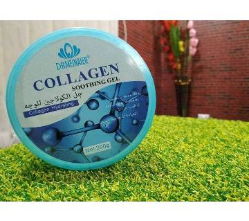 Collagen soothing gel-300g-China