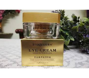 Images Eye Cream-20g-Taiwan