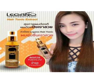 Legano Hair Tonic Extract-120ml-Thailand
