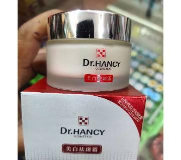 Dr. Hancy Day Cream-50gm-China