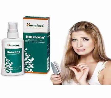 Himaliya Hair Zone-60ml-India