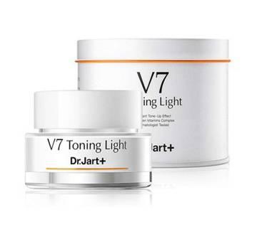 V7 Toning Light-50ml-Korea