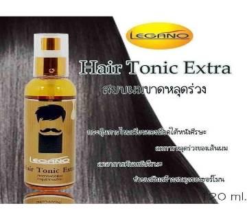 Legano Hair Tonic Extract-120ml-Thailand