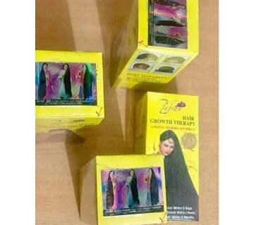 Zafran-Hair Growth Therapy-150ml- PAKISTAN