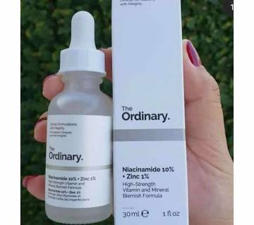 The Ordinary Serum-30ml-Canada