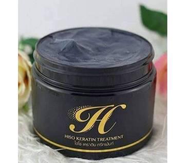 Hiso keratin treatment-280gm-Thailand