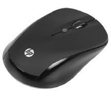 WIRELESS MOUSE HP 510A 1O DISTANCE