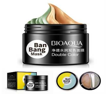 Bioaqua Ban Bang মাস্ক - চায়না